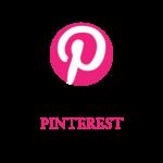 Icons_Pinterest-01