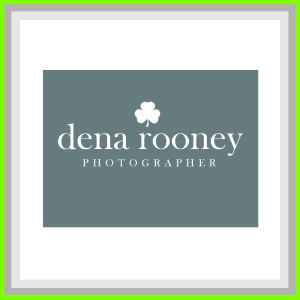 This is Dena Rooney sponsor square.