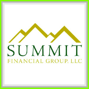 Summit Financial Sponsor Square.