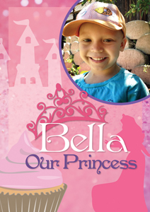 bella-revealed
