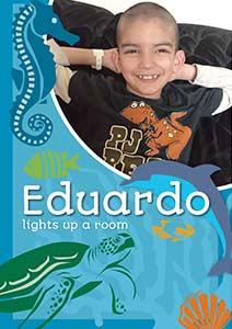 eduardo-revealed