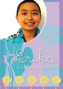 erika-revealed
