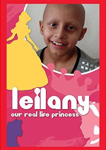 leilany-revealed