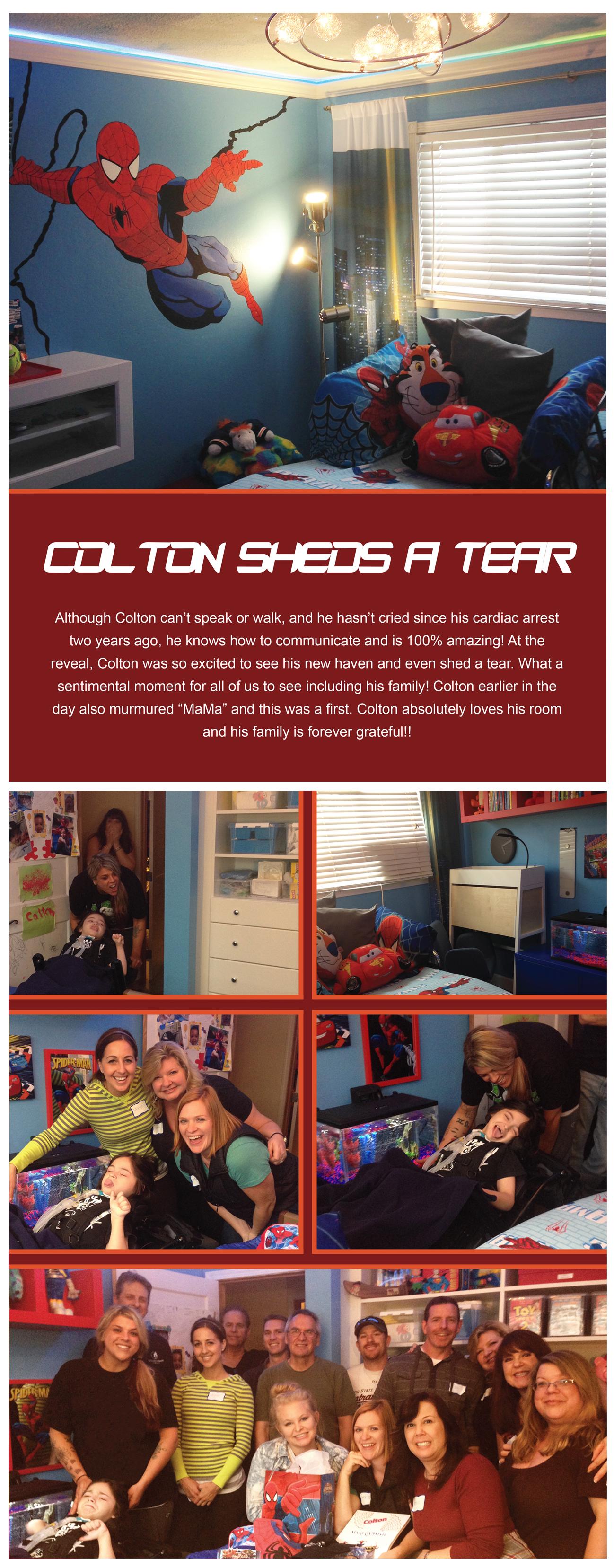 colton-flyer
