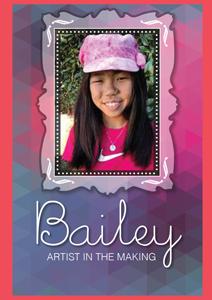 bailey-revealed