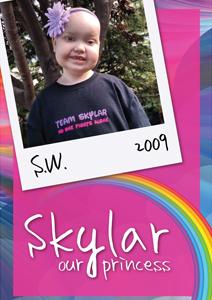 skylar-revealed