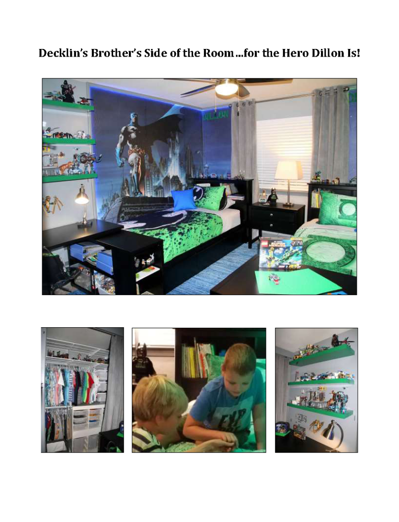 thank-you-for-your-support-of-decklins-dream-room-makeover-1_page_03