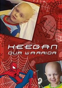 keegan-revealed