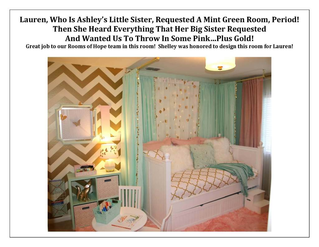 Thank you for your support of Ashley's Dream Room Makeover_Page_08
