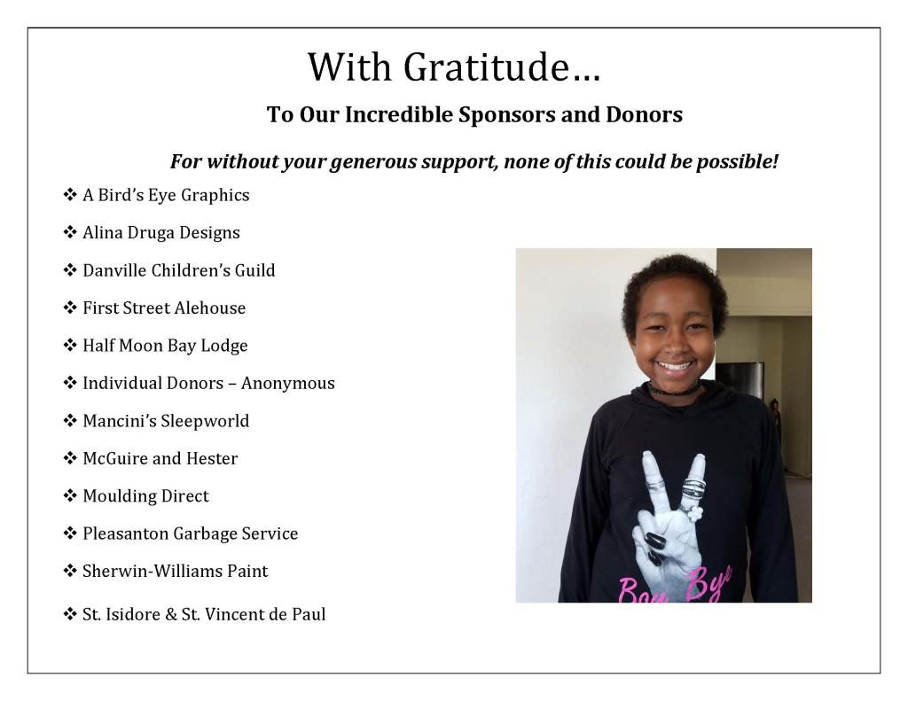 Thank you for your support of Rahel's Dream Room Makeover_Page_13