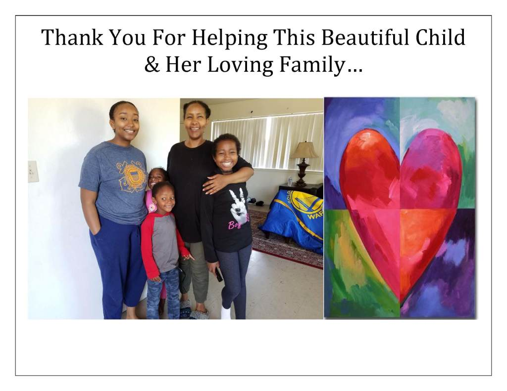 Thank you for your support of Rahel's Dream Room Makeover_Page_14