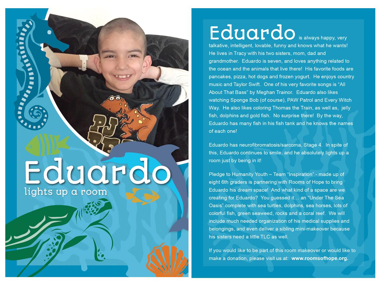 Eduardo_sidebyside