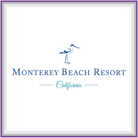Monterey_Beach_Resort