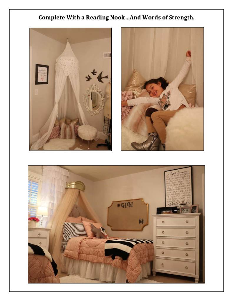 Thank you for your support of Giselle's Dream Room Makeover_Page_3