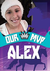 alex-revealed