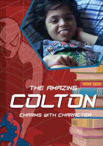 colton-revealed