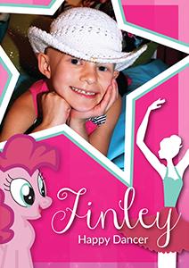 finley-revealed