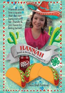 hannah-revealed