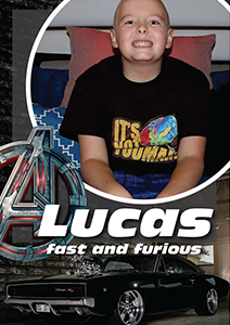 lucas-revealed