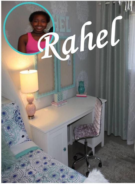 rahel_pix