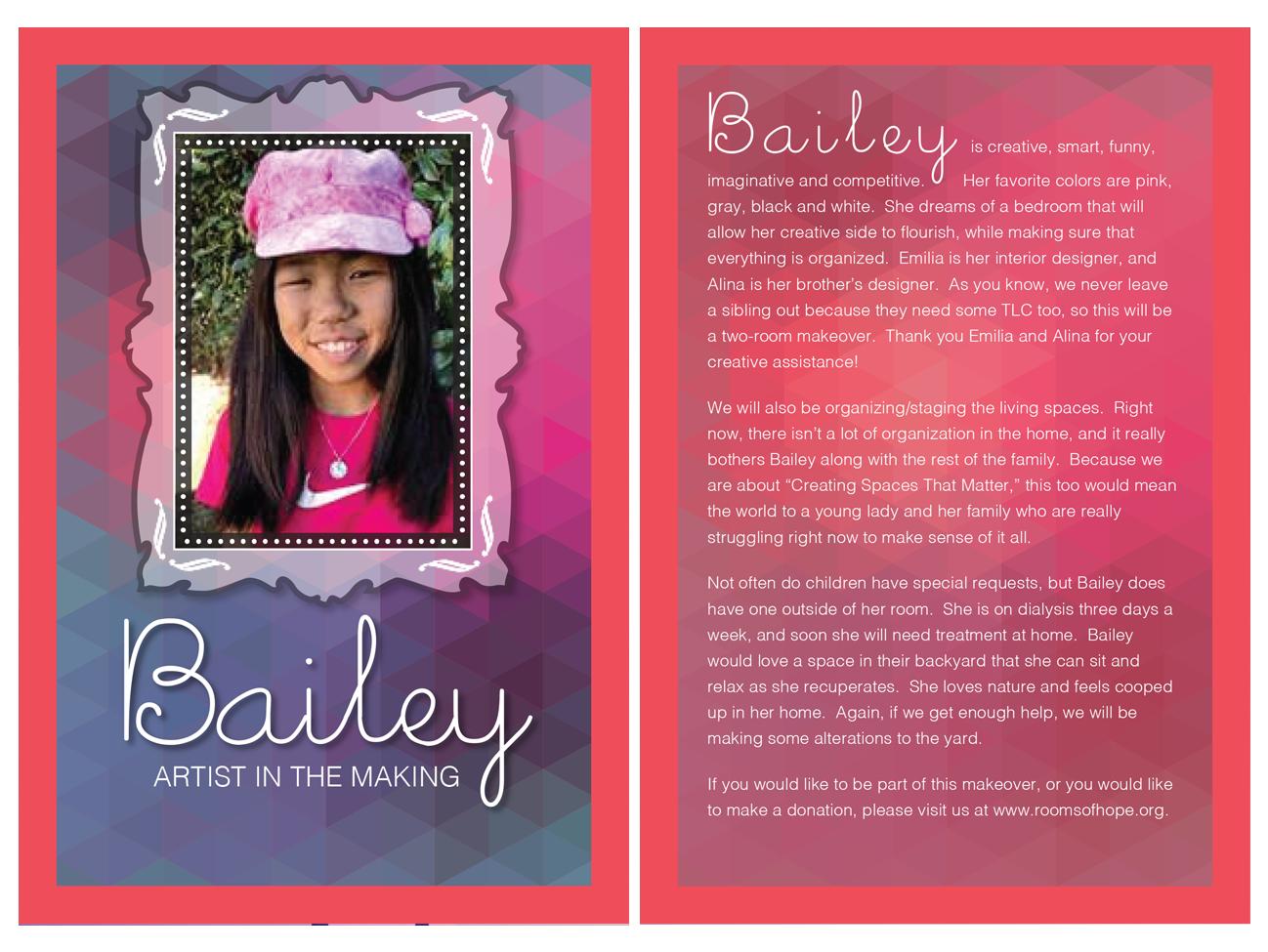 bailey_sidebyside