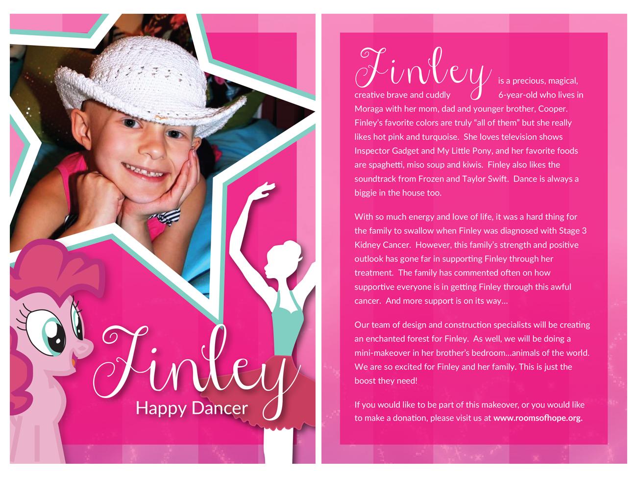 finley_sidebyside