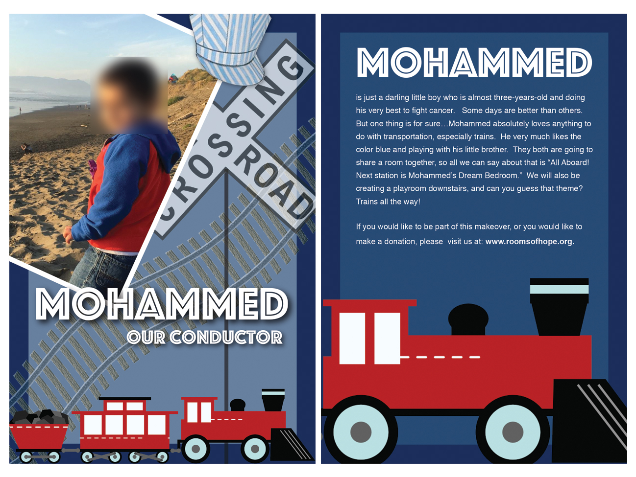 mohammed-sidebyside