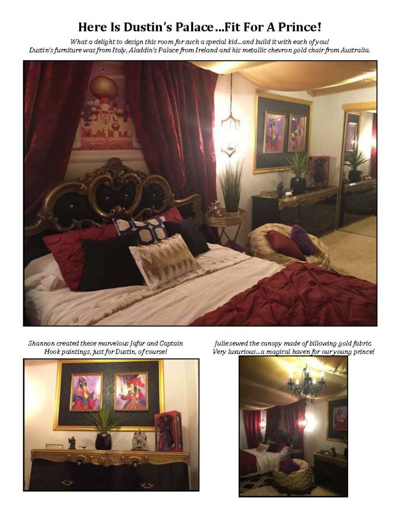 thank-you-for-your-support-of-dustins-dream-room-makeover_page_03