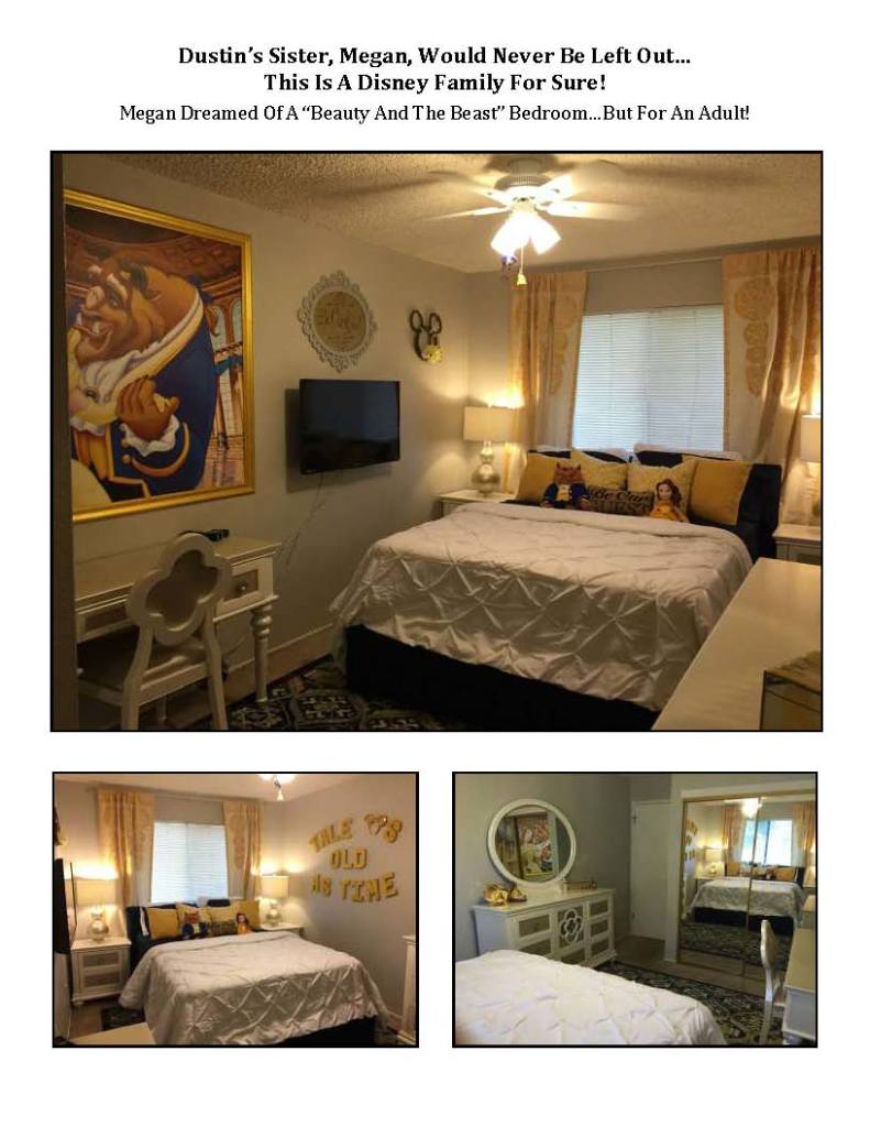 thank-you-for-your-support-of-dustins-dream-room-makeover_page_08