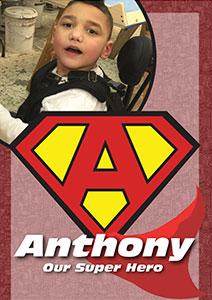 anthony-revealed