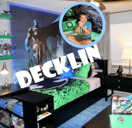 decklin_for_roh2