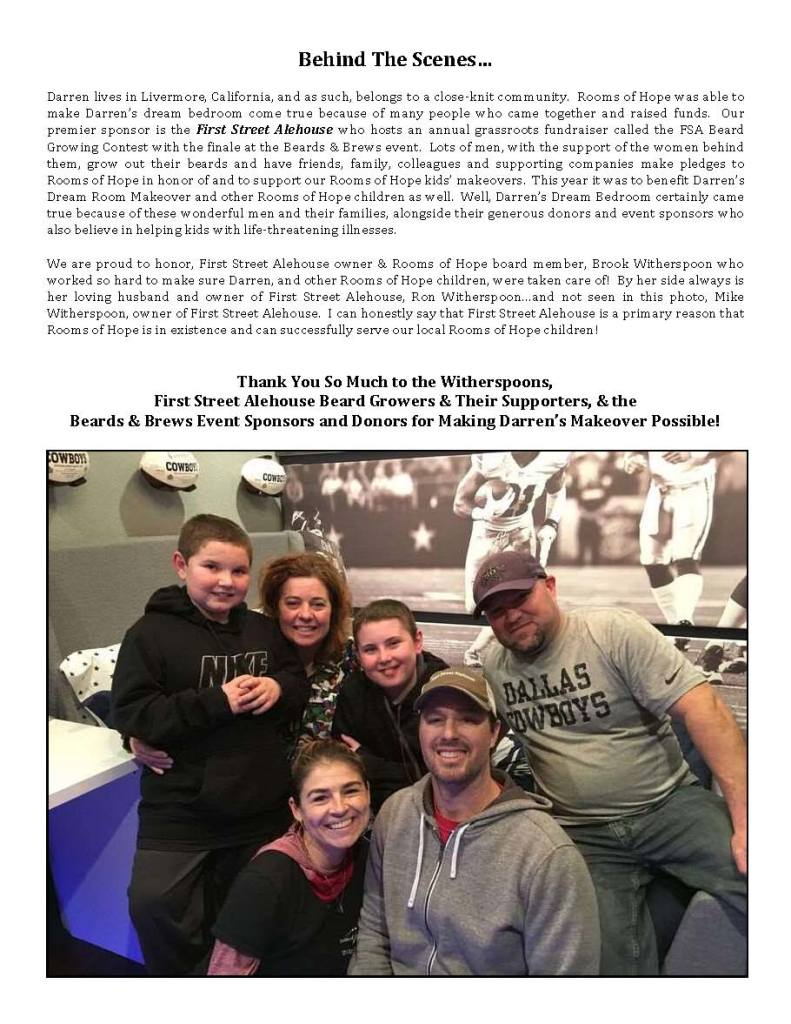 Thank You For Your Support Of Darren's Dream Room Makeover 2016_Page_02