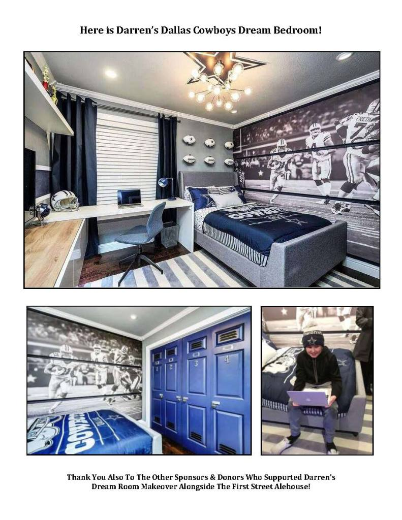 Thank You For Your Support Of Darren's Dream Room Makeover 2016_Page_03