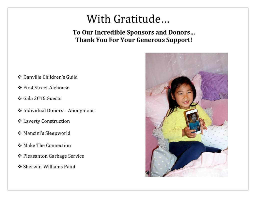 Thank you for your support of Ashley's Dream Room Makeover_Page_12