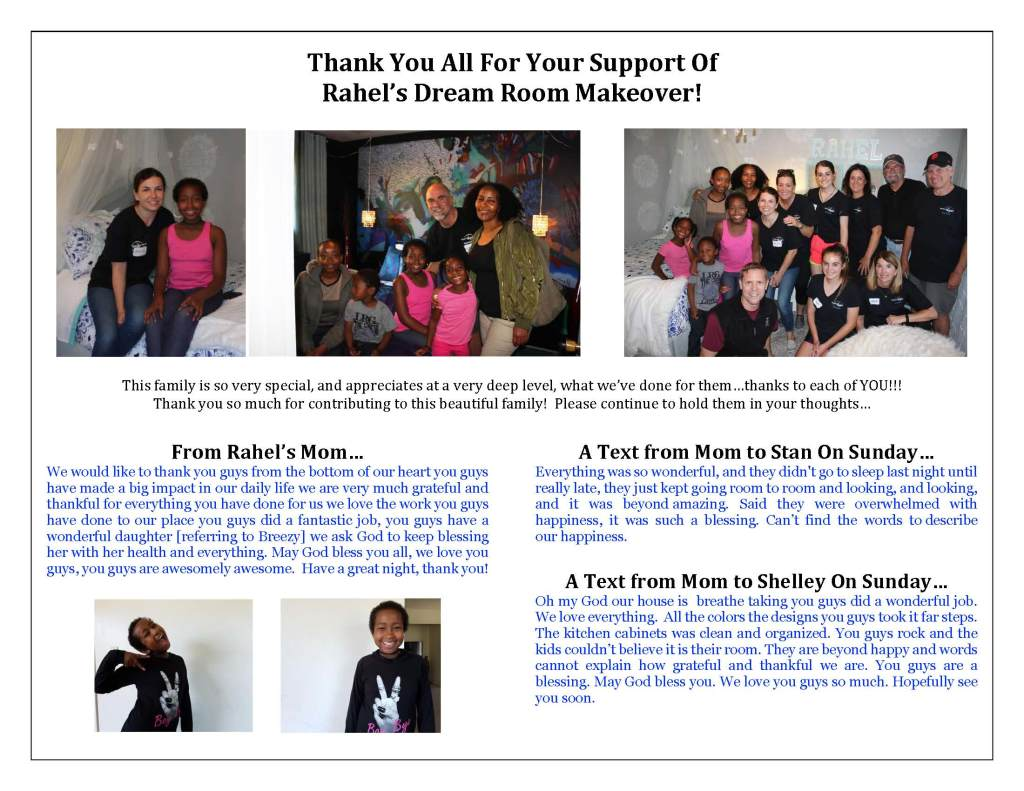 Thank you for your support of Rahel's Dream Room Makeover_Page_01