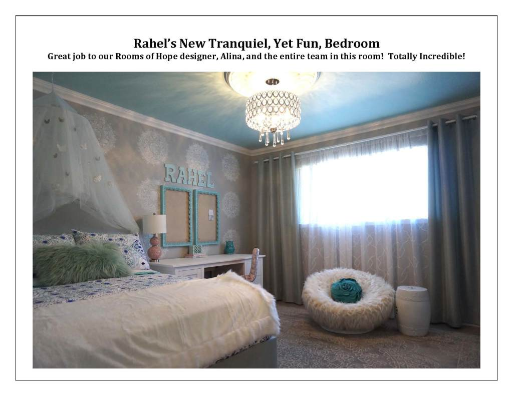 Thank you for your support of Rahel's Dream Room Makeover_Page_02